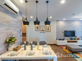 3 Bedrooms Condo for sale in Cau Dien, Hanoi Goldmark City