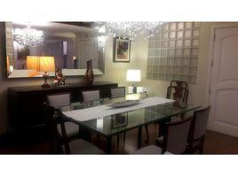 4 Habitaciones Casa en venta en San Borja, Lima AV. ARTES NORTE, LIMA, LIMA