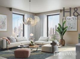 3 Bedrooms Apartment for sale in Layan Community, Dubai Casa Dora