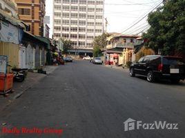 金边 Boeng Tumpun Other-KH-14515 6 卧室 联排别墅 售
