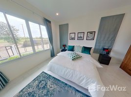 3 Bedrooms Property for sale in Thap Tai, Hua Hin The Village Hua Hin