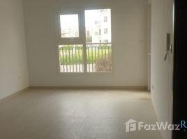 1 Bedroom Apartment for sale in Al Ramth, Dubai Al Ramth 21