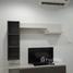 1 Bedroom Condo for rent in Lat Yao, Bangkok Premio Vetro