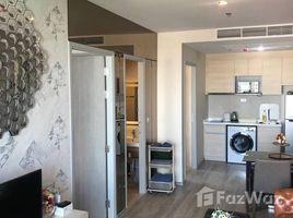 2 Bedrooms Condo for rent in Nong Prue, Pattaya Aeras