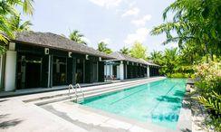 Photos 2 of the Communal Pool at Bangtao Beach Gardens