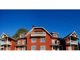 3 Habitaciones Apartamento en venta en Puerto Varas, Los Lagos Puerto Varas