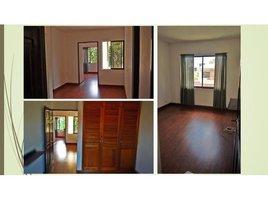 3 Bedrooms House for sale in , San Jose Rohrmoser
