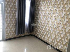 2 Bedrooms House for sale in Binh Hung Hoa B, Ho Chi Minh City chính chủ cần bán nhà trong tháng 12, quận Bình Tân
