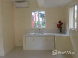 4 Bedrooms House for sale in Santa Catalina, Ilocos Camella Bantay