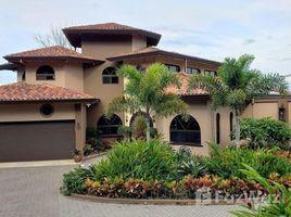 4 Habitaciones Casa en venta en , Alajuela Atenas, Alajuela, Address available on request