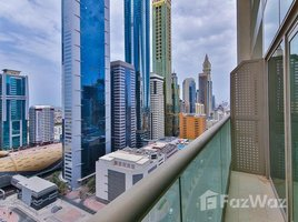 1 Bedroom Apartment for rent in , Dubai Liberty House