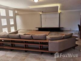 5 غرف النوم فيلا للإيجار في Sheikh Zayed Compounds, الجيزة Beverly Hills