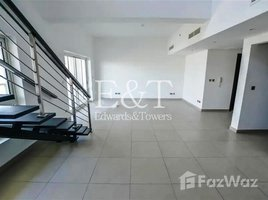 3 Bedrooms Property for sale in , Dubai Cluster C