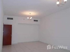 3 Bedrooms Apartment for rent in Falcon Towers, Ajman Falcon Tower 1