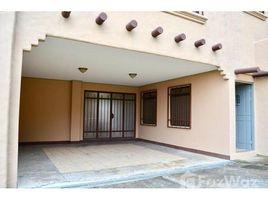 12 Bedrooms Apartment for sale in , San Jose Santa Ana