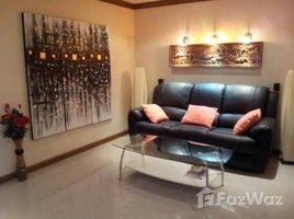 1 Bedroom Condo for sale in Khlong Tan, Bangkok The Waterford Diamond