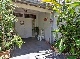 4 Habitaciones Casa en venta en , Misiones Misiones al 100, San Isidro - Alto - Gran Bs. As. Norte, Buenos Aires