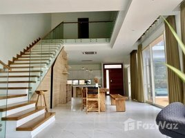 4 Bedrooms House for rent in Mae Khue, Chiang Mai Plover Cove