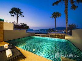 2 Bedrooms Property for rent in Patong, Phuket Akita Villas