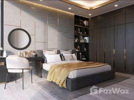 4 Bedrooms Villa for sale in Rawai, Phuket Le Villas & Residence