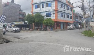 13 Bedrooms House for sale in Pokhara, Gandaki