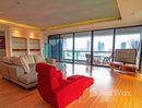 2 Bedrooms Condo for rent at in Lumphini, Bangkok - U163741