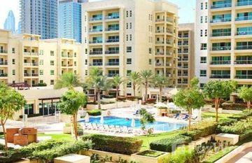 Al Thayyal in The Fairways, Dubai