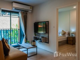 2 Bedrooms Property for sale in Suthep, Chiang Mai Escent Ville Chiangmai