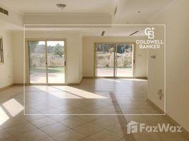 4 Bedrooms Apartment for sale in , Ras Al-Khaimah Al Hamra Village Villas