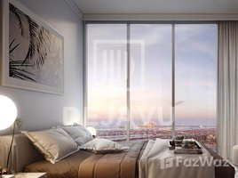 3 Bedrooms Apartment for sale in EMAAR Beachfront, Dubai Beach Vista