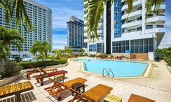 Photos 2 of the Communal Pool at Markland Condominium