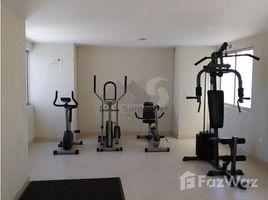 1 Bedroom Apartment for sale in , Santander CARRERA 36 # 37-26 - 1105