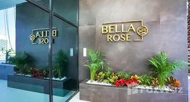 Available Units at Bella Rose