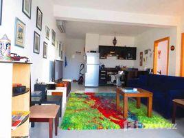 2 غرف النوم شقة للبيع في NA (Agadir), Souss - Massa - Draâ Super appartement a vendre au centre ville Agadir