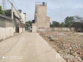 N/A Đất bán ở An Phú Đông, TP.Hồ Chí Minh Đầu năm lô đất nội bộ đường Vườn Lài, gần Quốc lộ 1A quận 12, chỉ 39 triệu/m2, LH: +66 (0) 2 508 8780