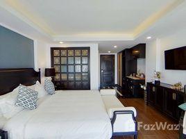 Studio Wohnung zu verkaufen in Si Phum, Chiang Mai Glory Boutique Suites