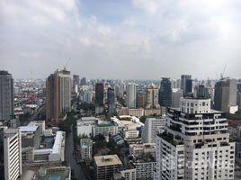 3 Bedrooms Condo for sale in Makkasan, Bangkok Circle Condominium