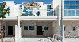 Available Units at Casablanca Boutique Villas