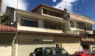 3 Habitaciones Casa en venta en El Tambo, Loja Loja