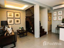 5 Bedrooms House for sale in Batangas City, Calabarzon Camella Azienda Batangas