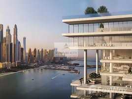 4 Bedrooms Apartment for sale in , Dubai One at Palm Jumeirah