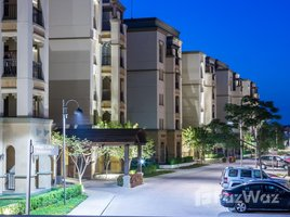 1 Bedroom Apartment for sale in Uptown Cairo, Cairo Aurora