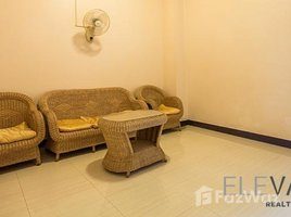 1 Bedroom Townhouse for rent in Boeng Keng Kang Ti Bei, Phnom Penh Other-KH-81444