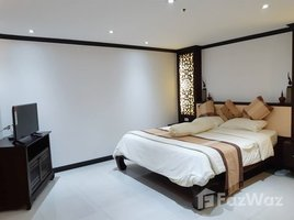 2 Bedrooms Condo for sale in Nong Prue, Pattaya Nirvana Place