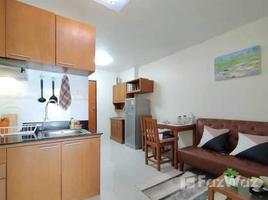 1 Bedroom Apartment for rent in Suthep, Chiang Mai Hillside 3 Condominium