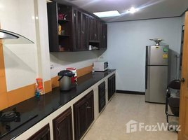 4 Bedrooms Property for rent in Salak Dai, Surin Newly renovated Townhouse near Robinson, Surin