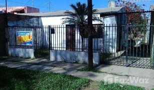 1 Habitación Casa en venta en , Chaco
