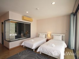 3 Bedrooms Penthouse for sale in Cha-Am, Phetchaburi Palm Crescent