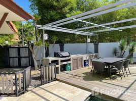 3 Bedrooms Villa for sale in Si Sunthon, Phuket Permsap Villa