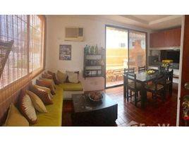 4 Habitaciones Casa en alquiler en Salinas, Santa Elena Salinas